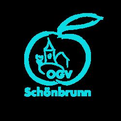 Obst- und Gartenbauverein Schönbrunn 1922 e.V.